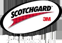 3M Scotchgard logo